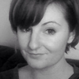 Sophie from Kidderminster | Woman | 27 years old | Pisces