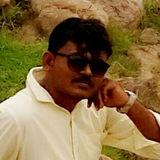 Appaji from Kanakapura | Man | 32 years old | Libra