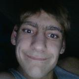 Colton from Beaverlodge | Man | 18 years old | Sagittarius
