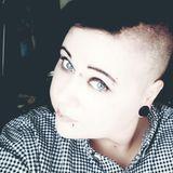 Battzbattz from Southampton | Woman | 26 years old | Taurus