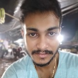 Biswa from Bangaon | Man | 27 years old | Capricorn