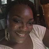 Boobie from Lithonia | Woman | 43 years old | Scorpio