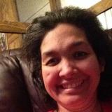 Sweetcutewoman from Jackson | Woman | 40 years old | Taurus