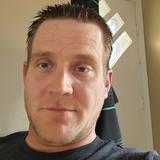 Baker from Bonnyville | Man | 39 years old | Scorpio