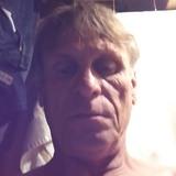Erin from South Fulton | Man | 55 years old | Gemini