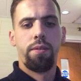 Christian from Crawley | Man | 28 years old | Virgo
