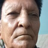Raviberrywf from Bhawanipatna   Man   55 years old   Leo