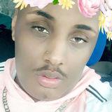 Taranbooker from Fort Wayne | Man | 25 years old | Scorpio
