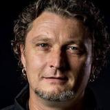 Titaniumblueyb from Kansas City | Man | 44 years old | Aries