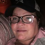 Sandy from Broken Arrow | Woman | 53 years old | Pisces