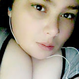 Chrissy from La Vernia | Woman | 22 years old | Sagittarius