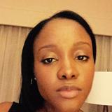 Dee from Wesley Chapel | Woman | 38 years old | Virgo