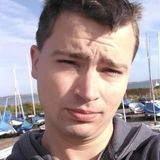 Lukas from Chichester | Man | 31 years old | Scorpio