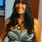 Rita from Livonia | Woman | 42 years old | Capricorn