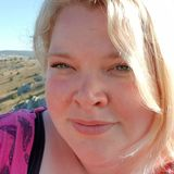 Nici from Heidenheim an der Brenz | Woman | 30 years old | Aquarius