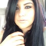 Natalia from Salinas | Woman | 24 years old | Libra