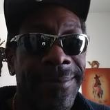 Monkmoe from Saint Paul | Man | 56 years old | Taurus