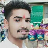 Rohit from Amroha | Man | 22 years old | Sagittarius