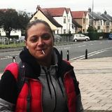 Nataliamarvel from Edinburgh | Woman | 33 years old | Leo
