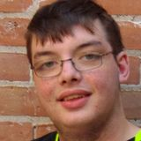 Mattarling from East Dubuque | Man | 21 years old | Gemini