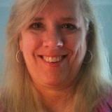 Jilliss from Jupiter   Woman   60 years old   Virgo