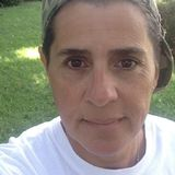 catholic women in New Jersey #8