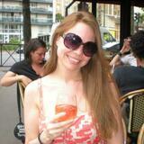Lorena from Missoula | Woman | 32 years old | Taurus