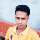 Vishalsharma