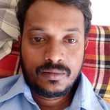 Iliyas from Shorapur | Man | 35 years old | Gemini