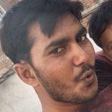 Hari from Kota | Man | 30 years old | Gemini