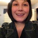 Dulcie from Ozark | Woman | 31 years old | Virgo