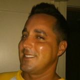 Jamesben from Washington | Man | 49 years old | Gemini