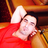 Azad from Augsburg | Man | 35 years old | Capricorn
