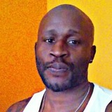 Hflo from Saint-Quentin | Man | 39 years old | Scorpio