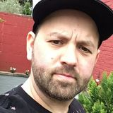 Erion from Kiel   Man   37 years old   Libra