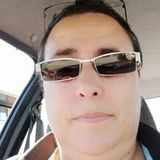 Cecile from Bordeaux | Woman | 47 years old | Cancer