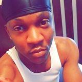 Krowndthegemini from Statesville | Man | 34 years old | Gemini