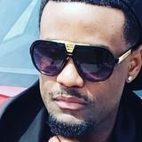 Dwayne from Brampton | Man | 35 years old | Scorpio
