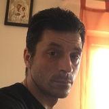 Ionut from Friedrichshafen | Man | 37 years old | Leo