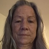 Snooky from Camrose   Woman   68 years old   Sagittarius