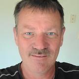 Daobena0W from Muskegon | Man | 57 years old | Virgo