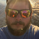 Jake from West Alton | Man | 28 years old | Capricorn