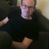 Stuarto from Wakefield | Man | 28 years old | Gemini
