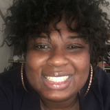 Ty from Millville | Woman | 35 years old | Libra