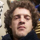 Willtak from Liverpool | Man | 40 years old | Scorpio