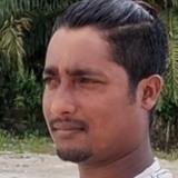 Azaharul3Sj from Kangar | Man | 21 years old | Taurus