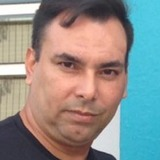 Freddy from Arecibo   Man   51 years old   Sagittarius