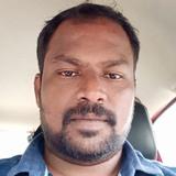 Dhayaa