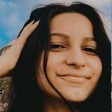 Anushkaaa from Dombivli | Woman | 18 years old | Sagittarius