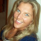 Mira from Albert Lea | Woman | 34 years old | Leo